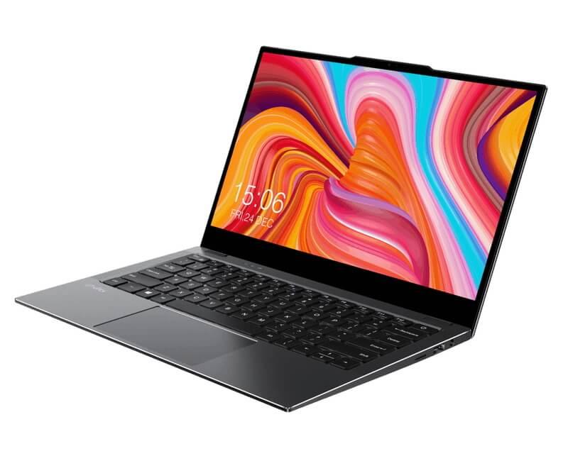 new-laptop-set-02