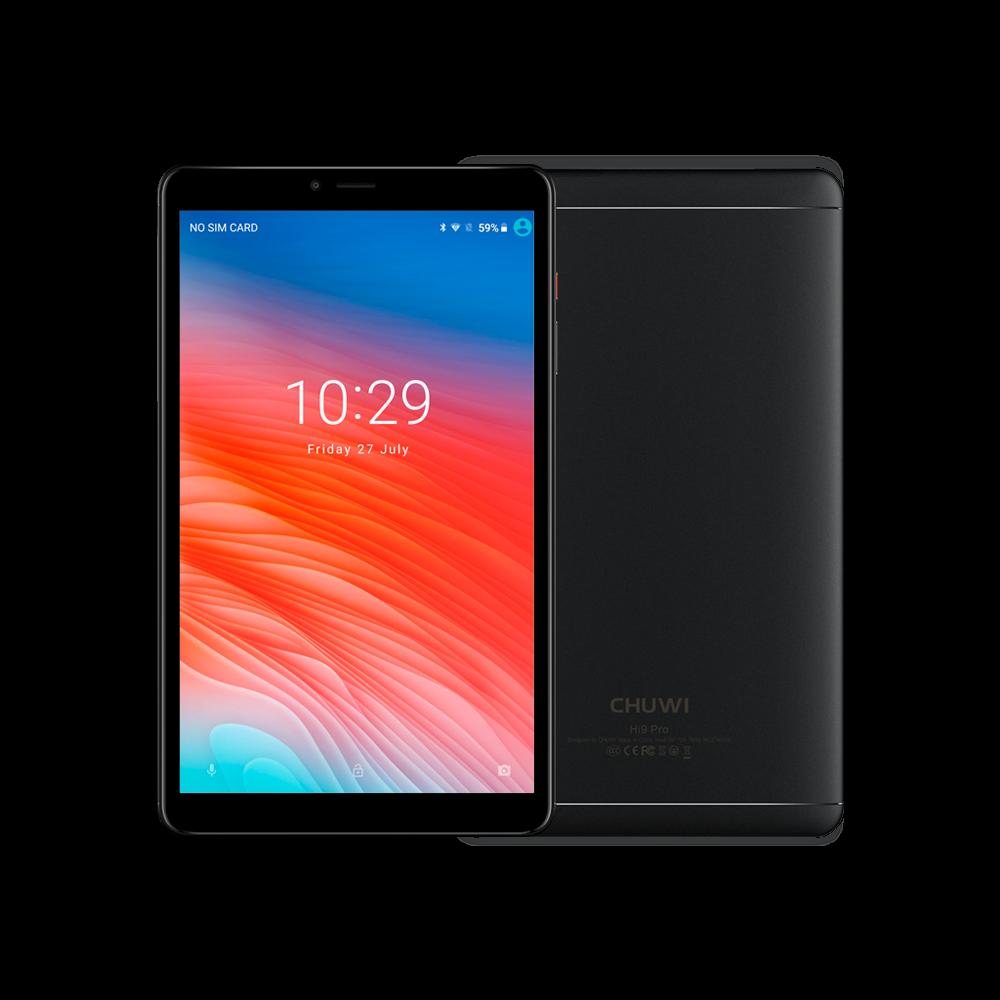 Chuwi Official 8 4 Inch Chuwi Hi9 Pro Tablet