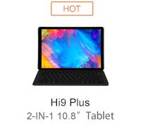 Hi9 Plus